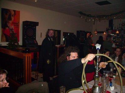image weihnachtsfeier2007-1-jpg