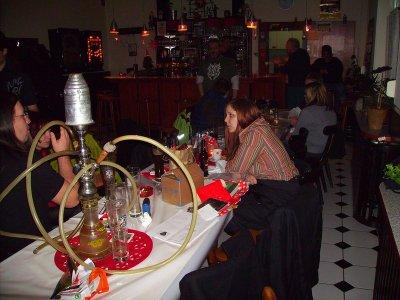 image weihnachtsfeier2007-15-jpg